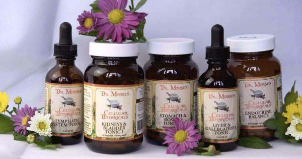 Dr-Morse-Herbs-1