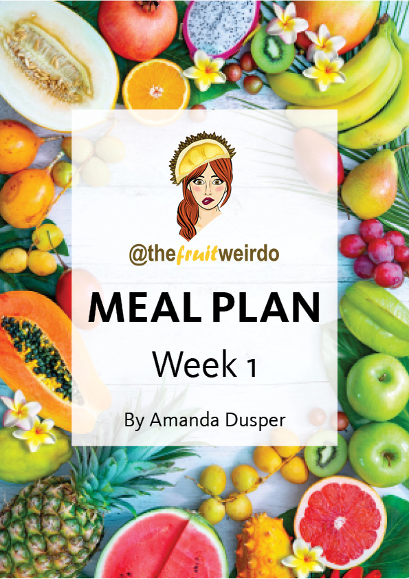 meal plan jpg pg 1